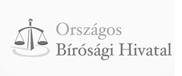 birosag.png
